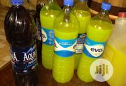 Liquid Soap And Antiseptics | Bath & Body for sale in Lagos State, Ajah