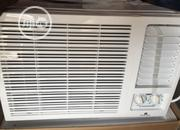White Gold AC WGA12M | Home Appliances for sale in Lagos State, Ojo