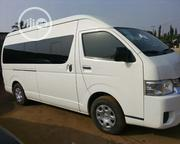 Toyota Biace   Buses & Microbuses for sale in Lagos State, Alimosho