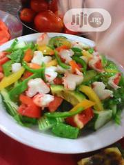 Salad Avocado And Prawns | Meals & Drinks for sale in Rivers State, Obio-Akpor