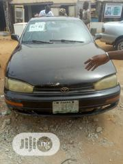 Toyota Camry 1994 LE Black | Cars for sale in Ogun State, Ijebu Ode