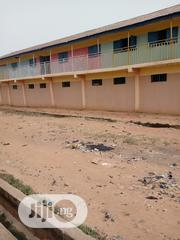 School Local Government C Of O | Commercial Property For Sale for sale in Kaduna State, Chikun