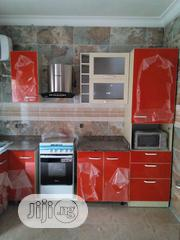 Fitted Kitchen | Furniture for sale in Lagos State, Ifako-Ijaiye