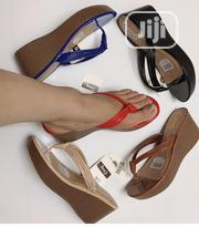 Gucci Slipper And Bag | Shoes for sale in Lagos State, Lagos Island