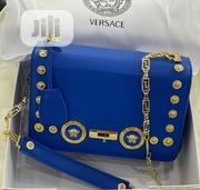 Versace Designer Bag | Bags for sale in Lagos State, Lagos Island
