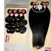Quality Packet Human Hair At Affordable Prices | Hair Beauty for sale in Abuja (FCT) State, Kubwa