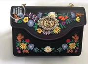 Gucci Designer Bag | Bags for sale in Lagos State, Lagos Island