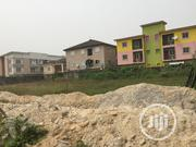 For Sale: 2 Plots Of Land With Consent | Land & Plots For Sale for sale in Lagos State, Lekki Phase 1