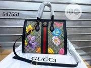 Gucci Bags Multi Colours | Bags for sale in Lagos State, Lagos Island