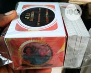 Business Card   Stationery for sale in Lagos State, Lagos Mainland