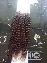 Quality Packet Human Hair | Hair Beauty for sale in Abuja (FCT) State, Kubwa
