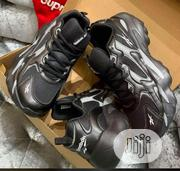 Sneaks Each | Shoes for sale in Delta State, Ukwuani