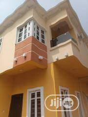 Clean 4 Bedroom Semi-Detached Duplex for Rent At Ikota villa Lekki Phase 2. | Houses & Apartments For Rent for sale in Lagos State, Lekki Phase 2