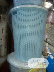 Lundry Basket | Home Accessories for sale in Lagos State, Maryland
