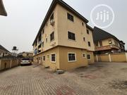 Clean & Spacious 3 Bedroom Flat For Rent. | Houses & Apartments For Rent for sale in Lagos State, Lekki Phase 2