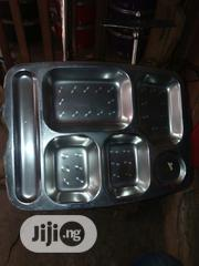 Multi Compartment Plate | Kitchen & Dining for sale in Lagos State, Maryland