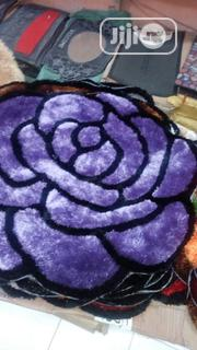Center Rug Mat | Home Accessories for sale in Lagos State, Maryland