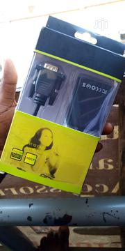 VGA To HDMI Converter | Accessories & Supplies for Electronics for sale in Lagos State, Egbe Idimu