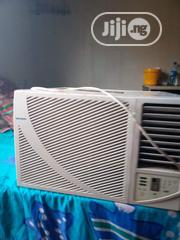 Window Air Condition | Home Appliances for sale in Enugu State, Enugu