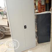 Office Cabinet | Furniture for sale in Lagos State, Ojo