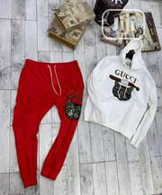 Gucci Up And Down | Clothing for sale in Lagos State, Ikeja