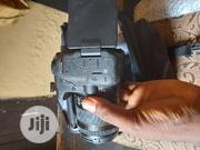 London Used Canon 77D | Photo & Video Cameras for sale in Lagos State, Ifako-Ijaiye
