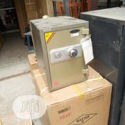 Fire Proof Office Safe | Safety Equipment for sale in Lagos State, Ojo