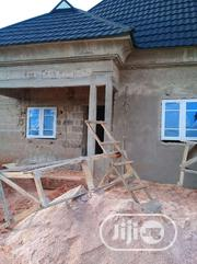 Alluminium Window | Windows for sale in Lagos State, Agege