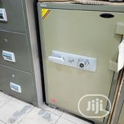 Office Fire Proof Safe | Safety Equipment for sale in Lagos State, Ojo