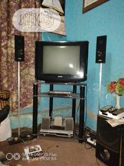 Samsung Television | TV & DVD Equipment for sale in Abuja (FCT) State, Zuba