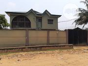 4 Bedroom Duplex For Sale | Houses & Apartments For Sale for sale in Lagos State, Ojo