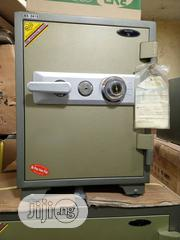 Digital Office Fire Proof Safe | Safety Equipment for sale in Lagos State, Ojo