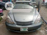Lexus ES 300 2002 Blue | Cars for sale in Rivers State, Port-Harcourt