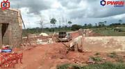 Sacred Heart Estate Phase 2 Dry Land And Free Government Interest... | Land & Plots For Sale for sale in Delta State, Oshimili South