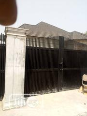 Newly Built Of 3 Bedroom Bungalow At Apata Ibadan   Houses & Apartments For Sale for sale in Oyo State, Ibadan