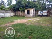 Land for Sale at Bourdillion Ikoyi | Land & Plots For Sale for sale in Lagos State, Magodo