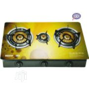 Restpoint Table Gas Stove | Kitchen Appliances for sale in Lagos State, Ojo