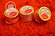 Pink Lips Balm | Skin Care for sale in Abuja (FCT) State, Gwagwalada