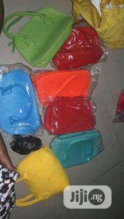 Trending Small Size Multi Colour Bags | Bags for sale in Abuja (FCT) State, Garki 2