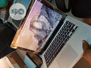 Laptop Apple MacBook Pro 8GB Intel Core i5 HDD 500GB | Laptops & Computers for sale in Abuja (FCT) State, Wuse