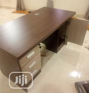 This Is Executive 1.4 Table | Furniture for sale in Lagos State, Lekki Phase 1