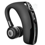 V9 Smart Bluetooth Low-power Handsfree | Headphones for sale in Edo State, Benin City