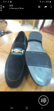 Rossi Shoe | Shoes for sale in Abuja (FCT) State, Wuse 2