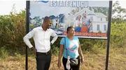 Best Place To Invest Land And Plots For Sale At Vatican Garden Estate. | Land & Plots For Sale for sale in Enugu State, Enugu