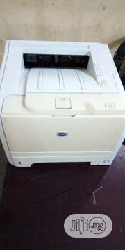 Laserjet P2035N For Sales | Printers & Scanners for sale in Osun State, Ilesa