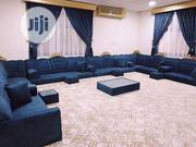 Curtain Home Interior | Home Accessories for sale in Delta State, Oshimili South