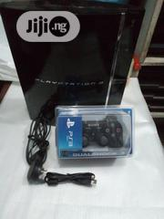 Ps3 Console With Downloaded Games | Video Game Consoles for sale in Lagos State, Ikoyi