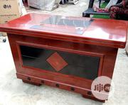 This Is Executive Office Table | Furniture for sale in Lagos State, Ikeja