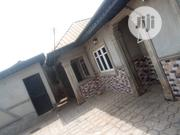 House for Sale . | Houses & Apartments For Sale for sale in Lagos State, Ipaja