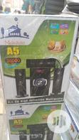 A5 Home Theater | Audio & Music Equipment for sale in Ojo, Lagos State, Nigeria